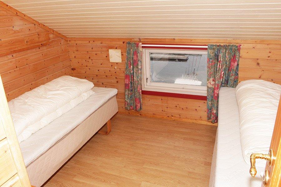 Steinbiten Schlafzimmer