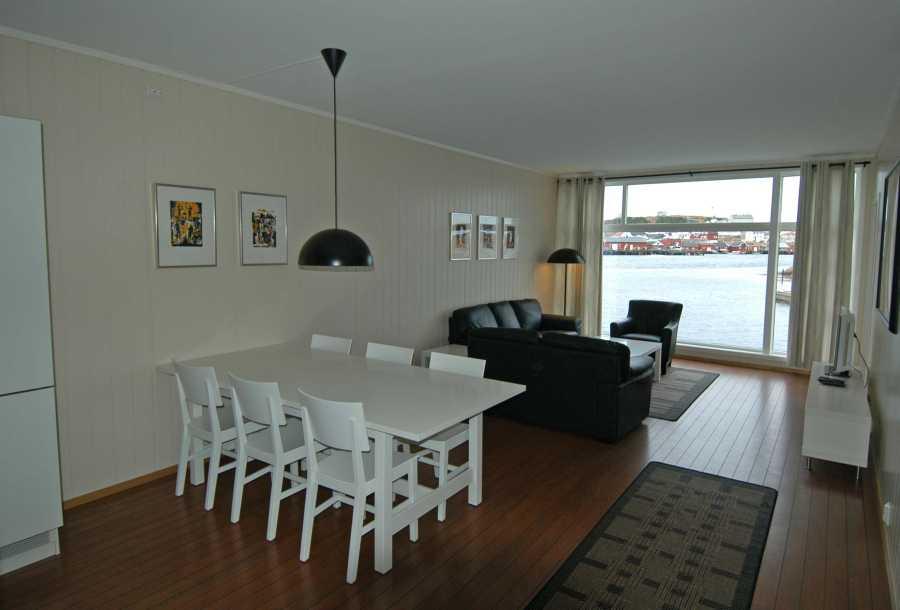 eindrucksvoll kleine wohnzimmer mit essbereich vorstellungsgesprch