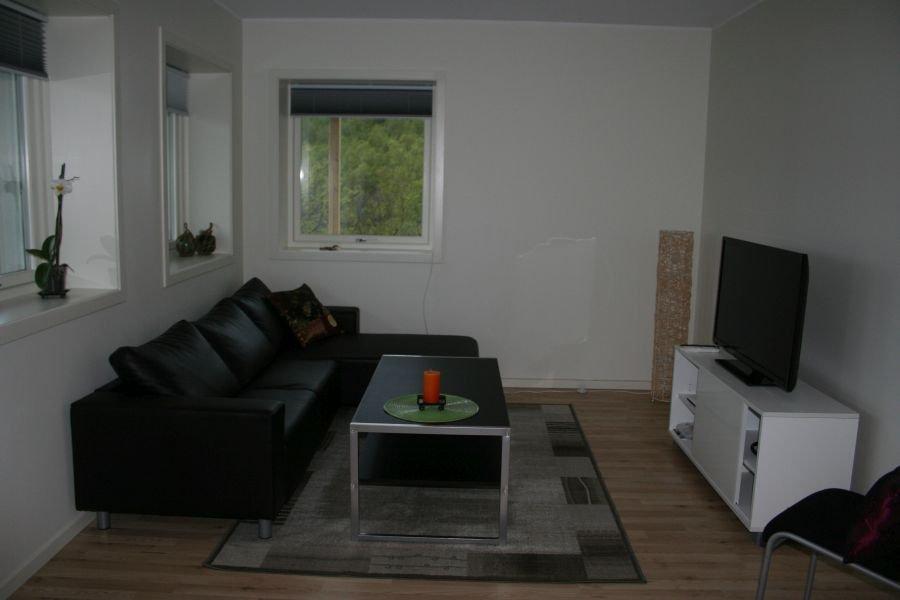 Bei den modernen Wohnzimmern fehlt es an nichts