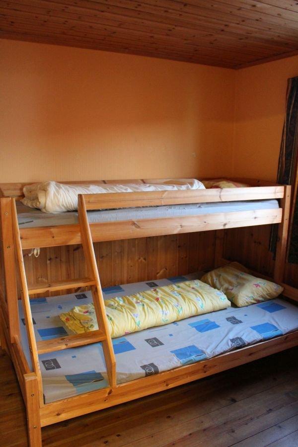 Schlafzimmer Typ 2.