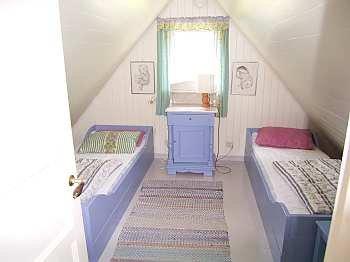 Schlafzimmer Nr.3