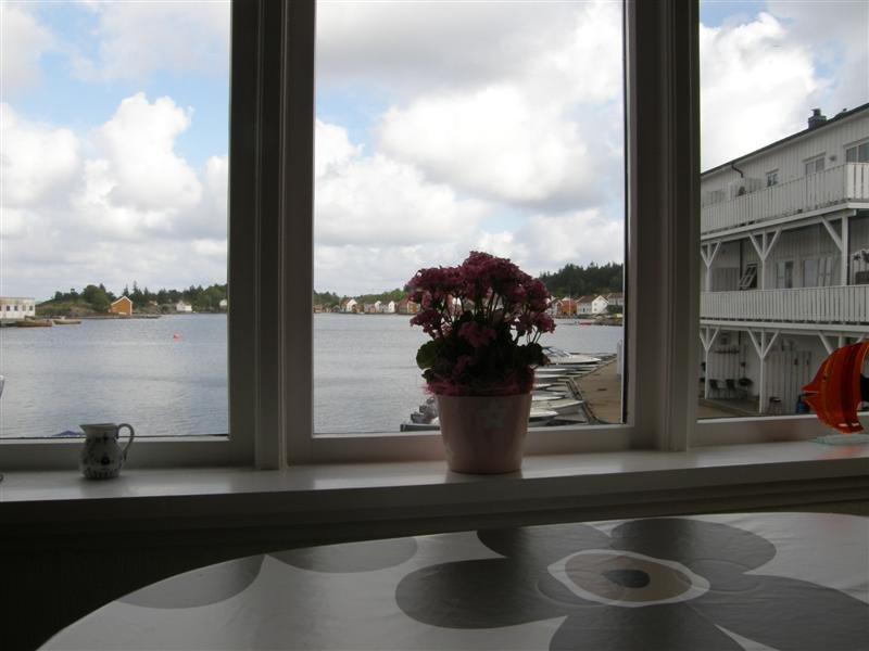 So schön kann es in Südnorwegen sein.