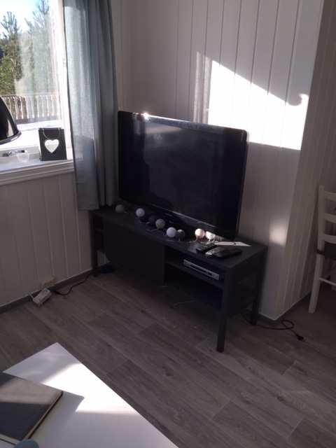 TV mit Blueray-Player (kein TV-Programm-Empfang)