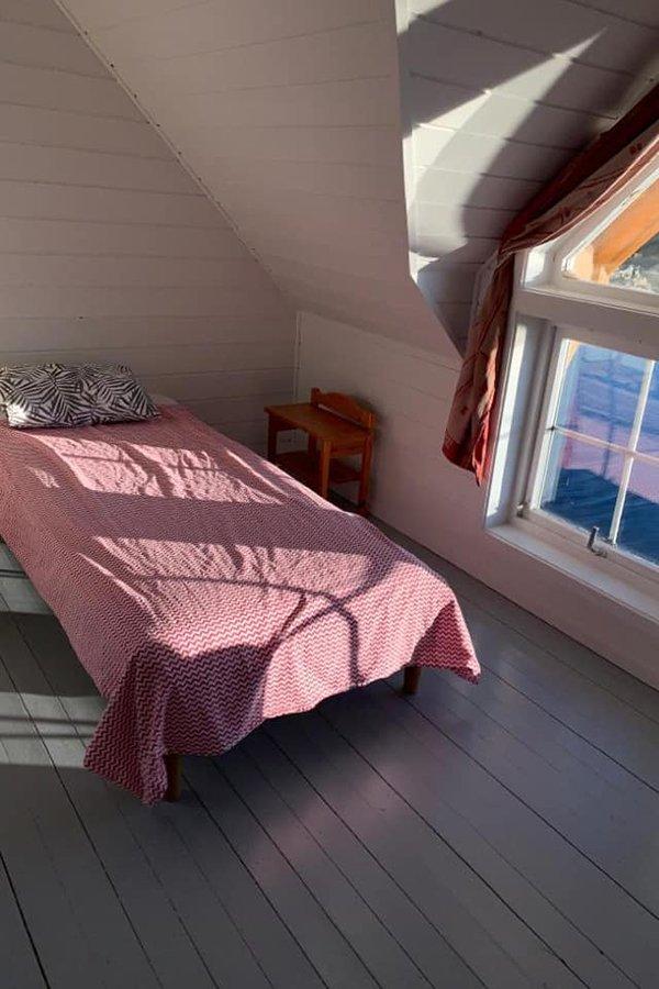 A2 Schlafzimmer
