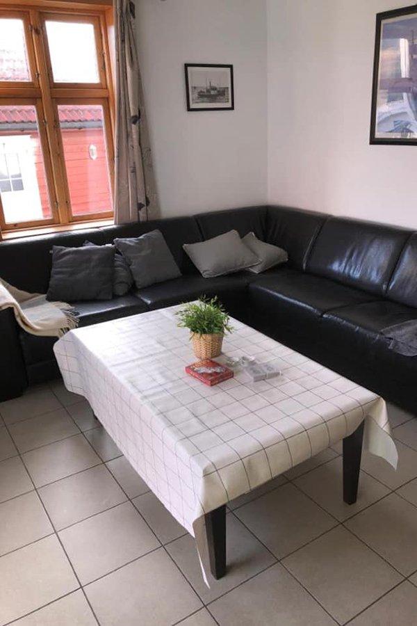 A13 Wohnzimmer