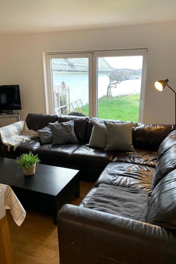 A14 Wohnzimmer