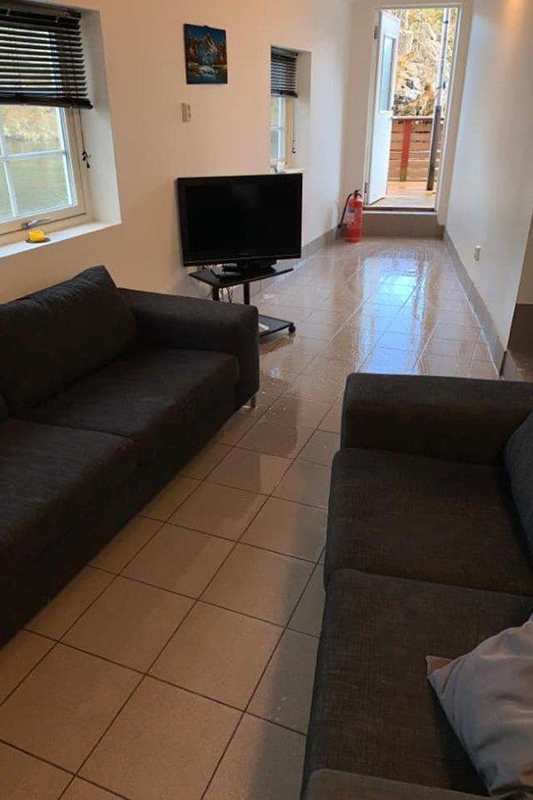 A21 Wohnzimmer