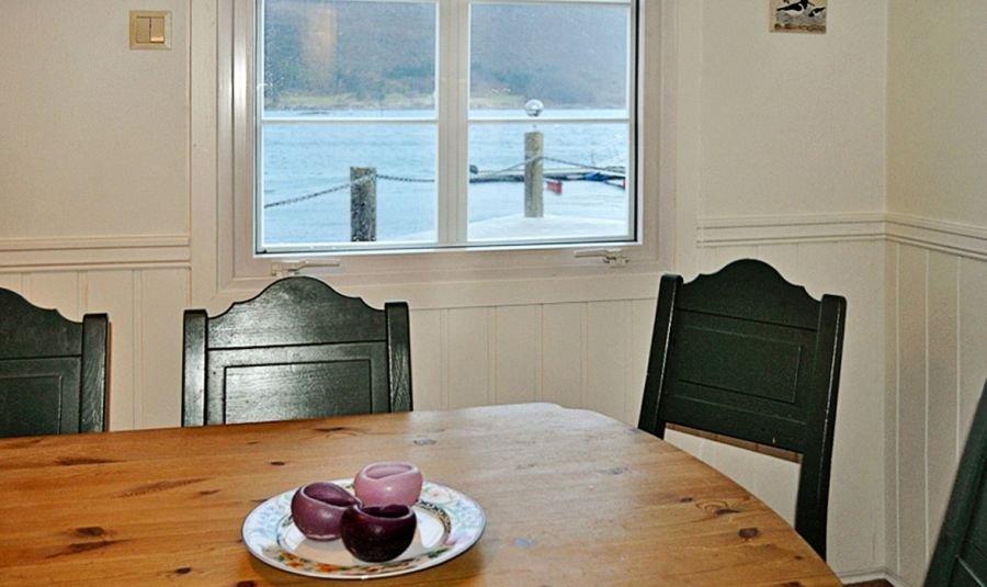 essecke gnstig affordable moderne deko idee moderne. Black Bedroom Furniture Sets. Home Design Ideas