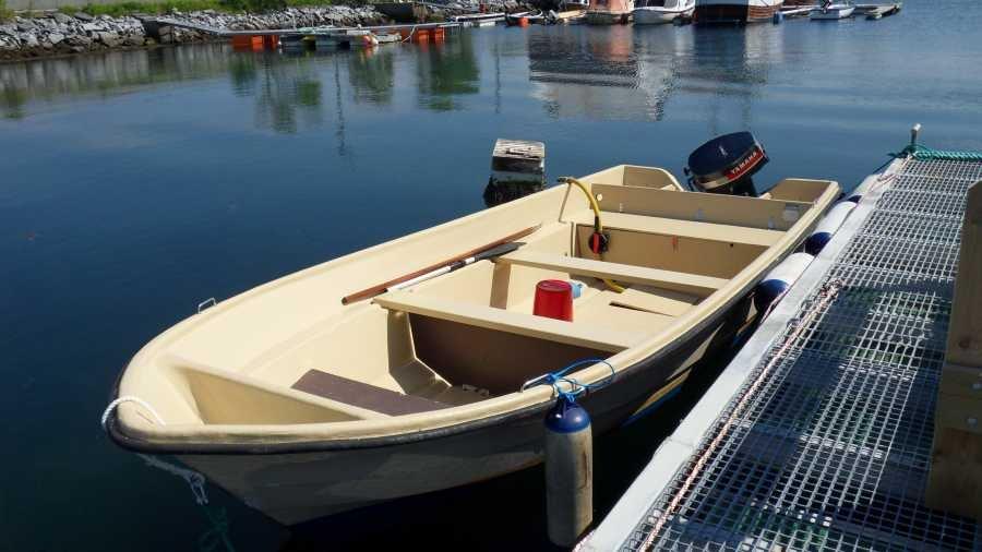 20-PS-Rana-Boot (zubuchbar).