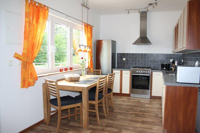Haus Vimmerby