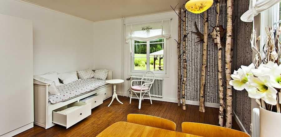 angeln in schweden ferienhaus lg g nstig buchen ssalg. Black Bedroom Furniture Sets. Home Design Ideas