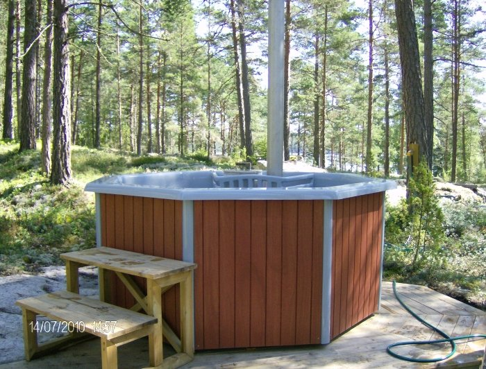 angeln in schweden ferienhaus g dda g nstig buchen ssgad. Black Bedroom Furniture Sets. Home Design Ideas