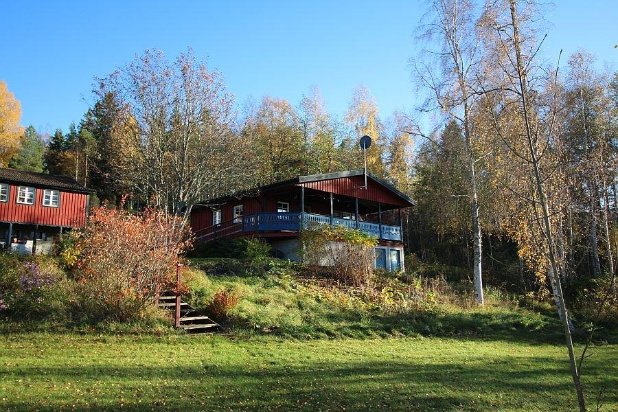 Fangen auch Sie Ihren Hecht in Schweden