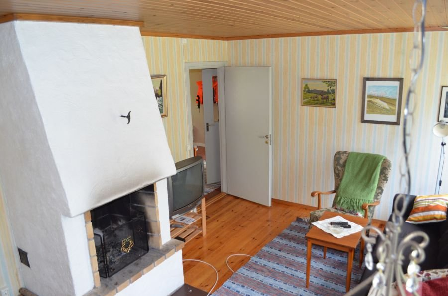 Ferienhaus Silen 7